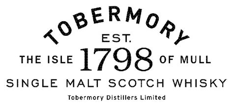 18 Best Scotch Whiskey Brands and Logos | BrandonGaille