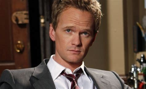 How I Met Your Mother: What We Hope to See in the Final