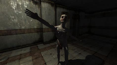 10 First-Person Horror Games Like Outlast | Similar Games