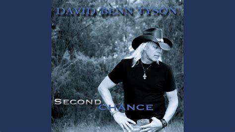 Second Chance - YouTube