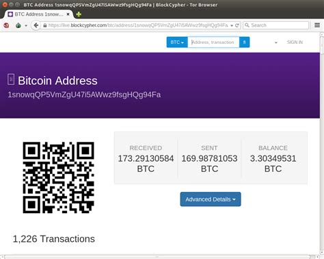 How to Make Anonymous Payments with Bitcoin