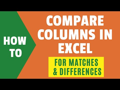 Alternatives to Vlookup in Excel | Use INDEX/MATCH