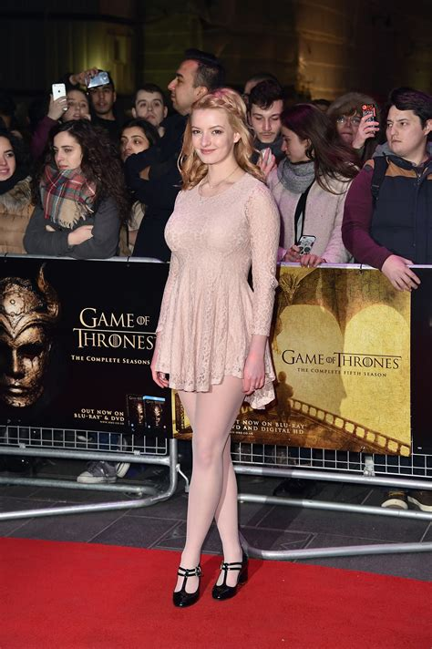 WTF: Dakota Blue Richards - Go Fug Yourself