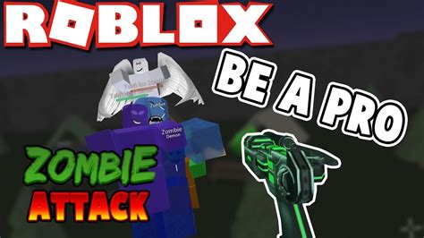 Roblox Zombie Attack Glitch - Cheat Code For Money In Gta 5 Pc