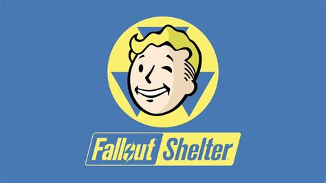 Fallout Shelter PS4 Trophy Guide & Roadmap