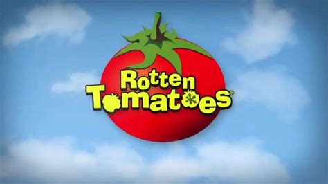 Fans Start Petition To Shut Down Rotten Tomatoes   Birth