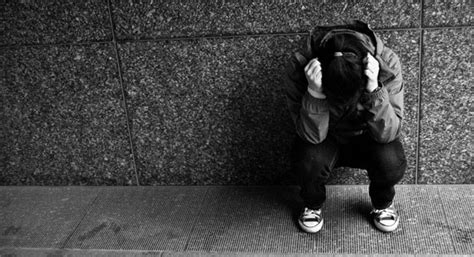 Suicide in China is unlike anywhere else in the world
