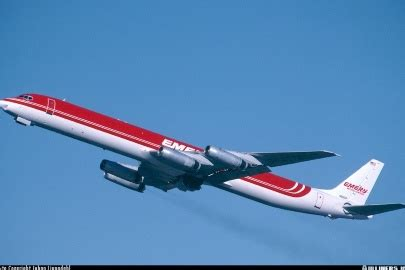 """""""All of it"""" 