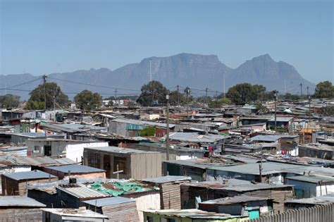 Nyanga Township   South African History Online
