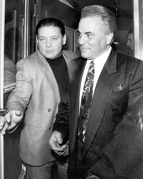 Growing Up Gotti Star Marries, Gets $2