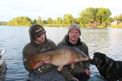 A Passion for Angling