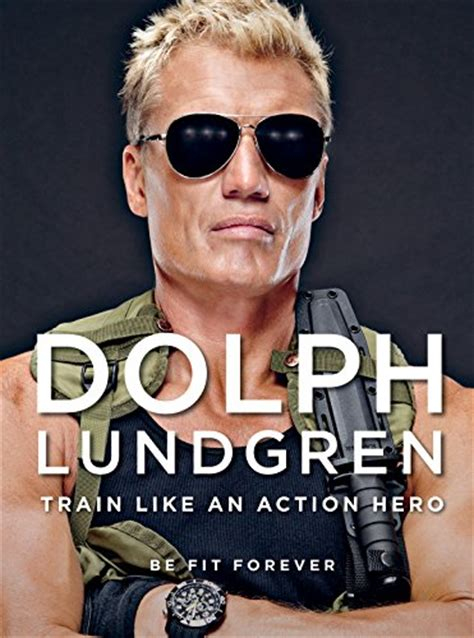 Dolph Lundgren List of Movies and TV Shows | TVGuide
