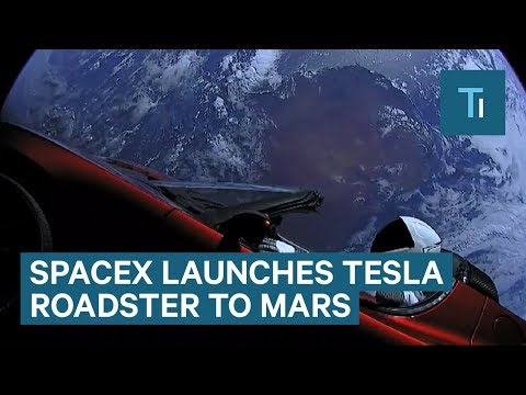 Elon Musk confirms multiple Starships being built by