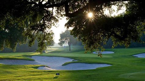 SPAIN – Marbella | Best Golf And Diving