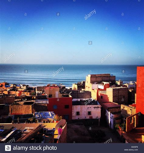 Taghazout Stock Photos & Taghazout Stock Images - Alamy
