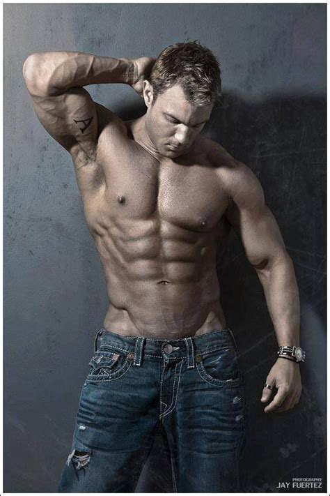 #sexymen | John odom, Sexy men, Handsome men