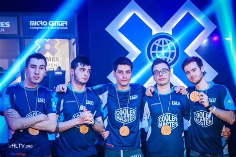 Thorin's Top 10 CS:GO Roster Moves of All-Time :: News