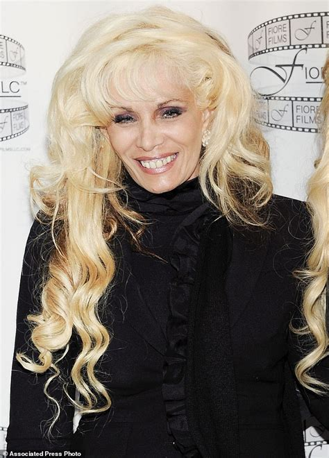 Victoria Gotti and sons make comeback for Growing Up Gotti