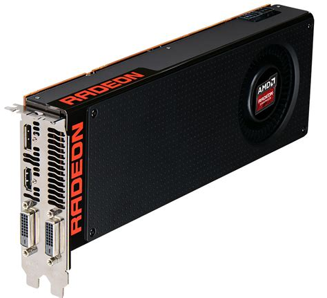 AMD Makes 4K UHD Gaming Affordable with the Radeon R9 390