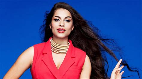 Lilly Singh Age, Weight, Height, Net Worth 2020 - World