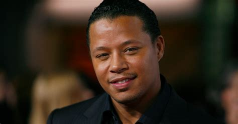 Terrence Howard spouse, wife, kids, age, parents, children