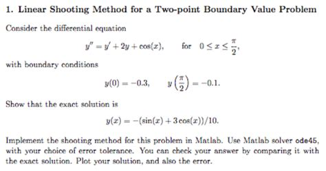 Equation Of Line Between Two Points Matlab - Tessshebaylo