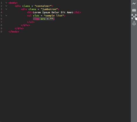 10 Awesome Brackets Extensions You Really Need