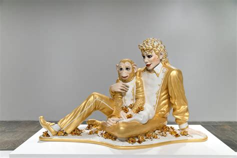 A 36-Hour Jeff Koons Marathon at the Whitney - The New